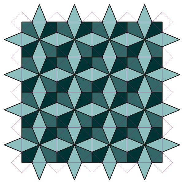 Quasimodonline struttura modulare for Costruzione di disegni online